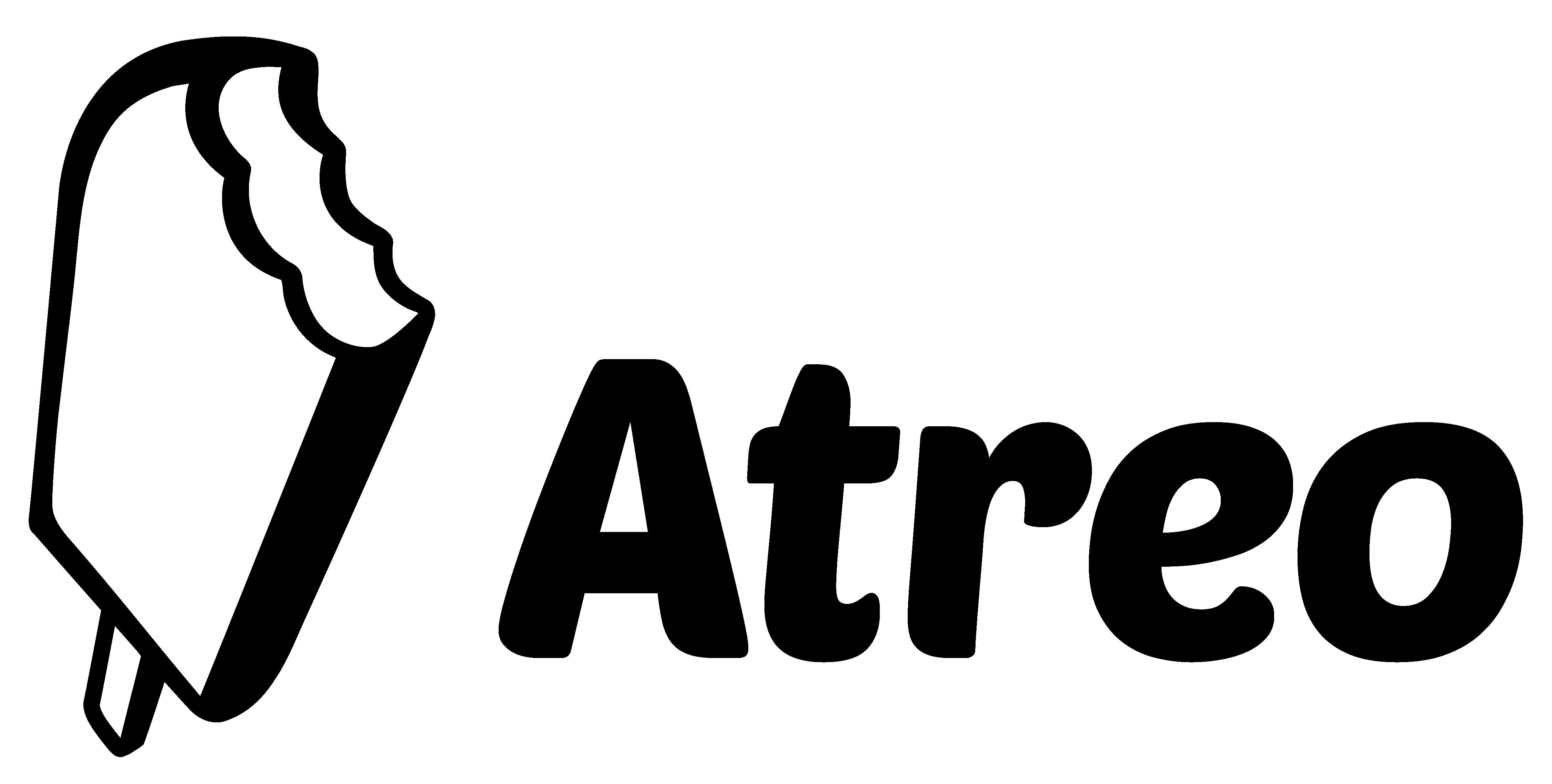 Atreo